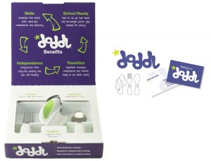 Doddl Packaging