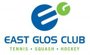 East Glos Club