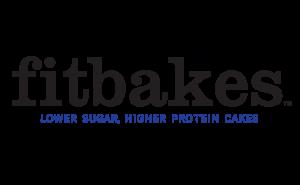 Fitbakes logo