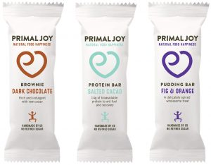 Primal Joy Bars