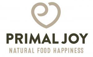 Primal Joy logo