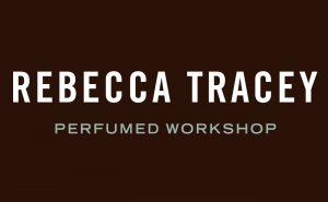 Rebecca Tracey logo