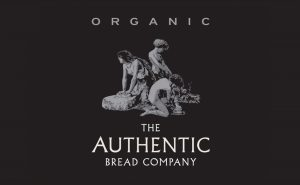 The Authentic Bread Company logo