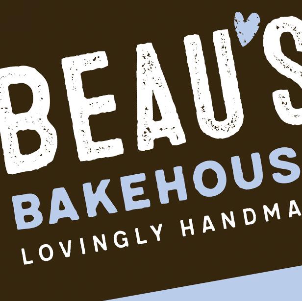 Beaus Bakehouse